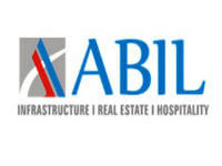 ABIL Developers Pune