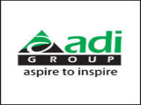 Adi Groups In Pune