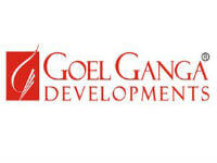 Goel Ganga Developers Pune