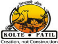 Kolte Patil Developers Pune