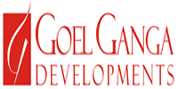 Goel Ganga Group
