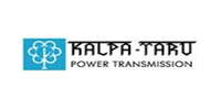 kalpataru-developers