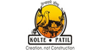 Kolte Patil Builder